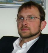 Dominic Ollanescu-Orendi